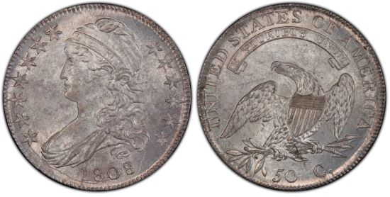 http://images.pcgs.com/CoinFacts/01160126_100573750_550.jpg