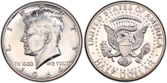 http://images.pcgs.com/CoinFacts/01230183_30061289_550.jpg