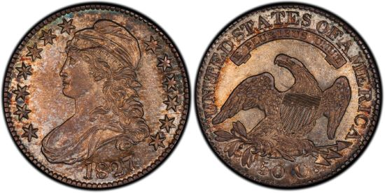 http://images.pcgs.com/CoinFacts/01327161_34018456_550.jpg