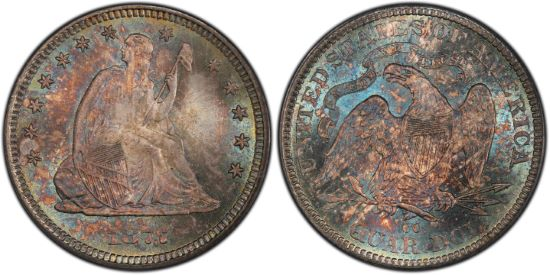 http://images.pcgs.com/CoinFacts/01333500_41661994_550.jpg