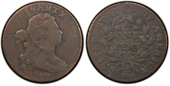 http://images.pcgs.com/CoinFacts/01439300_99546201_550.jpg