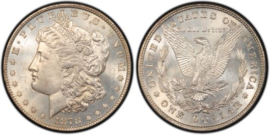 http://images.pcgs.com/CoinFacts/01452670_31917593_550.jpg