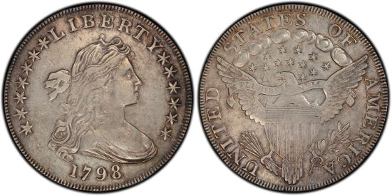 http://images.pcgs.com/CoinFacts/01463772_37517849_550.jpg