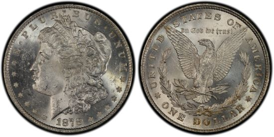 http://images.pcgs.com/CoinFacts/01498589_36758354_550.jpg
