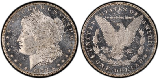 http://images.pcgs.com/CoinFacts/01553909_32535172_550.jpg