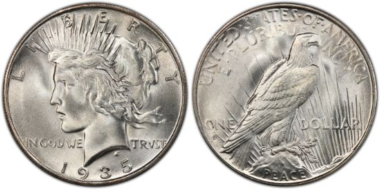 http://images.pcgs.com/CoinFacts/01560469_100571734_550.jpg