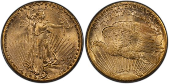 http://images.pcgs.com/CoinFacts/01562337_45583780_550.jpg