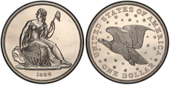 http://images.pcgs.com/CoinFacts/01584654_42510408_550.jpg
