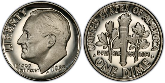 http://images.pcgs.com/CoinFacts/01609418_281899_550.jpg