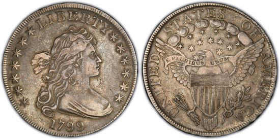 http://images.pcgs.com/CoinFacts/02016056_1456932_550.jpg