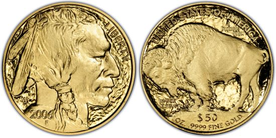 http://images.pcgs.com/CoinFacts/02041000_1739140_550.jpg