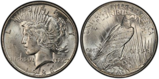 http://images.pcgs.com/CoinFacts/02098210_41954641_550.jpg