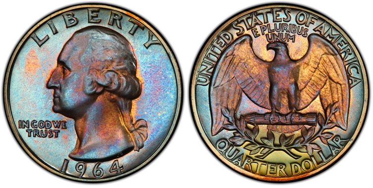 http://images.pcgs.com/CoinFacts/02130717_51574162_550.jpg