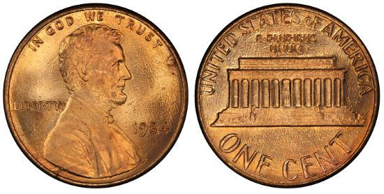 http://images.pcgs.com/CoinFacts/02140361_53202878_550.jpg