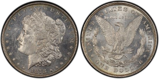 http://images.pcgs.com/CoinFacts/02225278_45377784_550.jpg