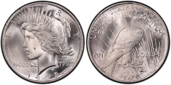 http://images.pcgs.com/CoinFacts/02258241_33190334_550.jpg