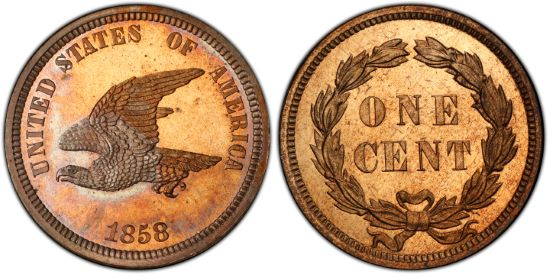 http://images.pcgs.com/CoinFacts/02263694_91256222_550.jpg