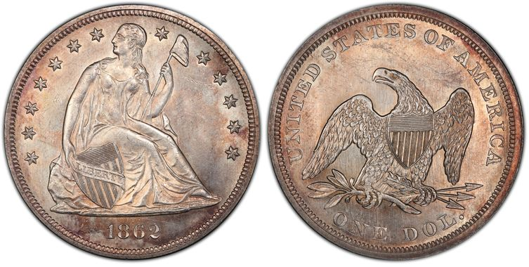 http://images.pcgs.com/CoinFacts/02288149_124310794_550.jpg