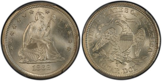 http://images.pcgs.com/CoinFacts/02313080_46077498_550.jpg
