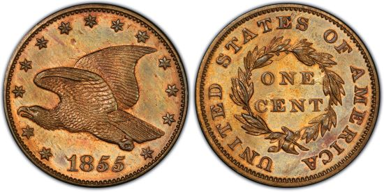 http://images.pcgs.com/CoinFacts/02328787_99127029_550.jpg