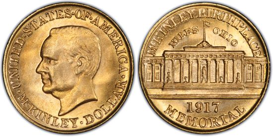 http://images.pcgs.com/CoinFacts/02329794_1733801_550.jpg