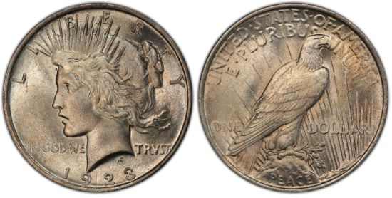 http://images.pcgs.com/CoinFacts/02361578_120097328_550.jpg