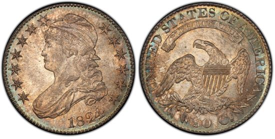 http://images.pcgs.com/CoinFacts/02377313_63022607_550.jpg