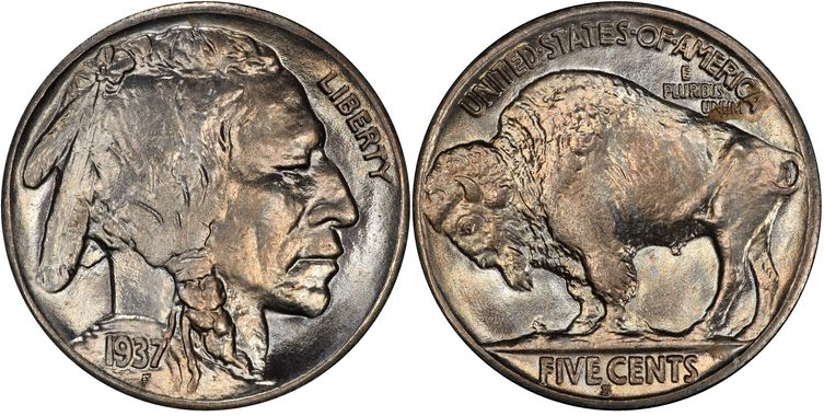 http://images.pcgs.com/CoinFacts/02388873_101832211_550.jpg