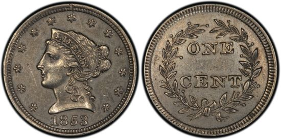 http://images.pcgs.com/CoinFacts/02394745_45131216_550.jpg