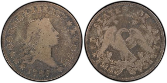 http://images.pcgs.com/CoinFacts/02446211_31913577_550.jpg