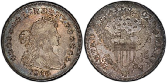 http://images.pcgs.com/CoinFacts/02463824_37559856_550.jpg
