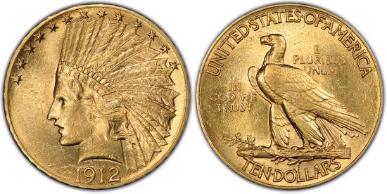 http://images.pcgs.com/CoinFacts/02506134_1479694_550.jpg