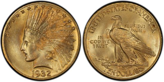 http://images.pcgs.com/CoinFacts/02561406_45024273_550.jpg