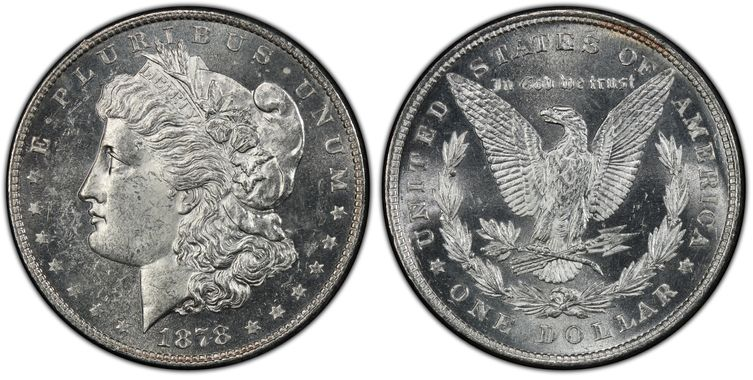 http://images.pcgs.com/CoinFacts/02580652_98944853_550.jpg