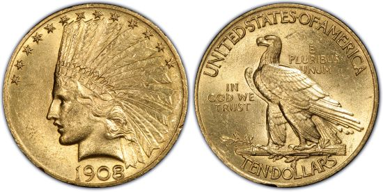 http://images.pcgs.com/CoinFacts/02597750_1479755_550.jpg