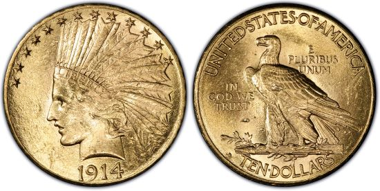 http://images.pcgs.com/CoinFacts/02597759_1069788_550.jpg