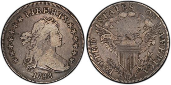 http://images.pcgs.com/CoinFacts/02635147_37517838_550.jpg