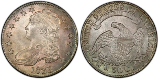 http://images.pcgs.com/CoinFacts/02638483_70095568_550.jpg