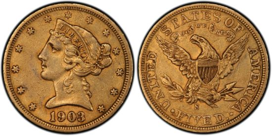 http://images.pcgs.com/CoinFacts/02658681_31913585_550.jpg
