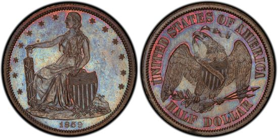 http://images.pcgs.com/CoinFacts/02678831_46914918_550.jpg
