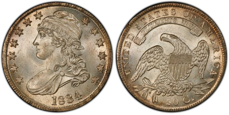 http://images.pcgs.com/CoinFacts/02685000_77364694_550.jpg