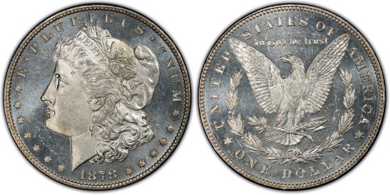 http://images.pcgs.com/CoinFacts/02725366_1145412_550.jpg