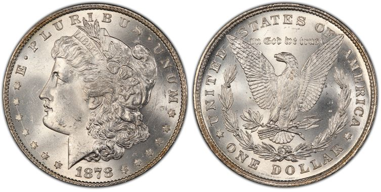 http://images.pcgs.com/CoinFacts/02736096_56380017_550.jpg