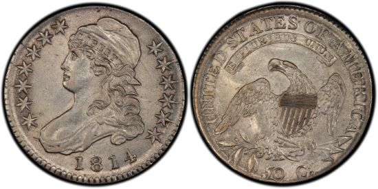 http://images.pcgs.com/CoinFacts/02742062_43530097_550.jpg