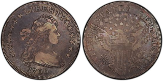 http://images.pcgs.com/CoinFacts/02779808_37517835_550.jpg