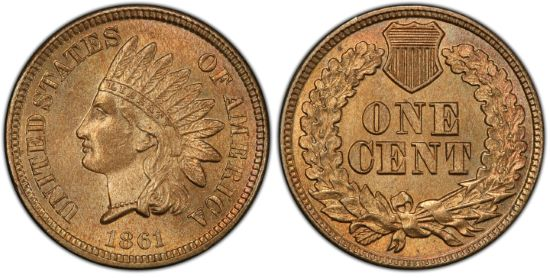 http://images.pcgs.com/CoinFacts/02781097_85900585_550.jpg