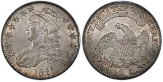 http://images.pcgs.com/CoinFacts/02781553_59671117_550.jpg