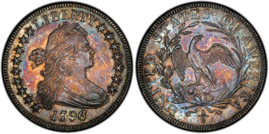 http://images.pcgs.com/CoinFacts/02807897_44389327_550.jpg