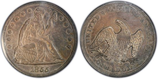 http://images.pcgs.com/CoinFacts/02812463_1343333_550.jpg