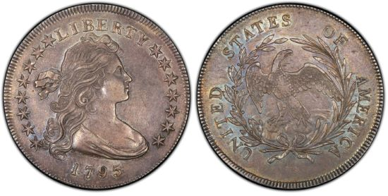 http://images.pcgs.com/CoinFacts/02815299_66114629_550.jpg